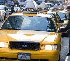 New York Blog notizie, curiosità e suggerimenti su New York City