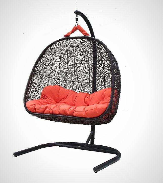 chairs for bedroom teen wicker bedroom furniture bedroom swing bedroom
