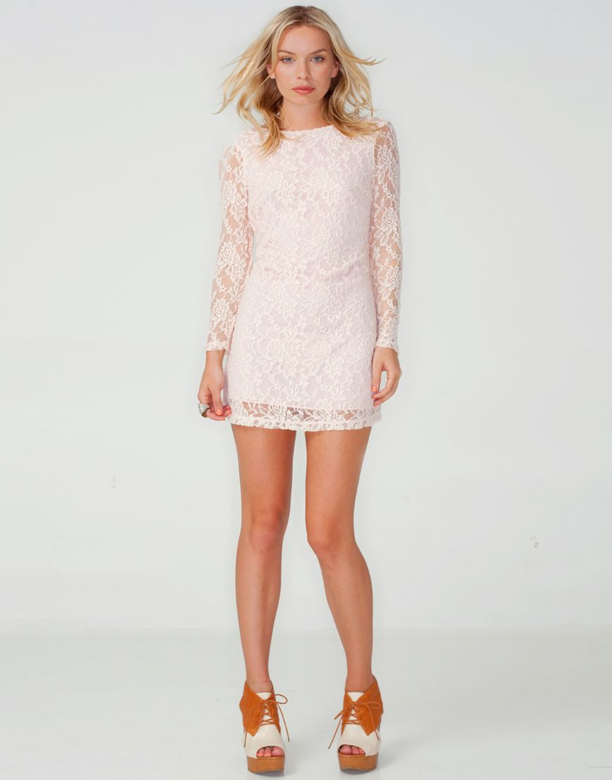 20++ Pastel wedding dress code ideas