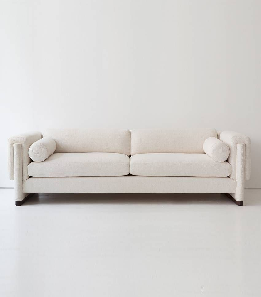 8 Luxury Home Decor Brands You Need To Know Sofa Design Luxury