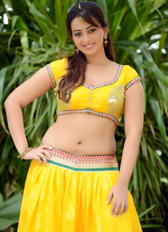 Masala Lake Sexy Actress Ester Noronha Hot Navel Show Photos Gallery