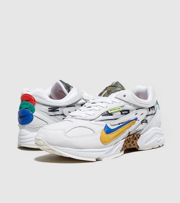 Jd sports fashion, White nikes, Nike air