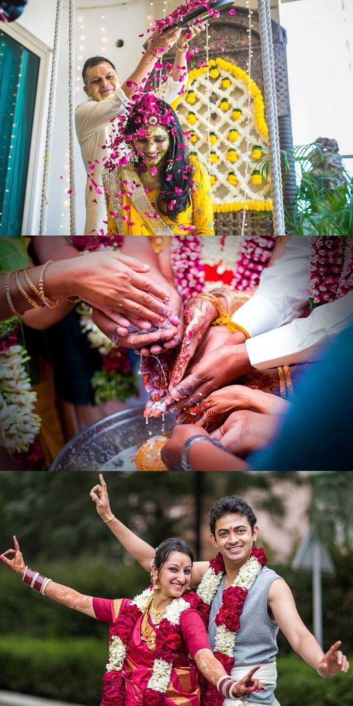 Telegu Marriage Dates 2019 Indian wedding photography