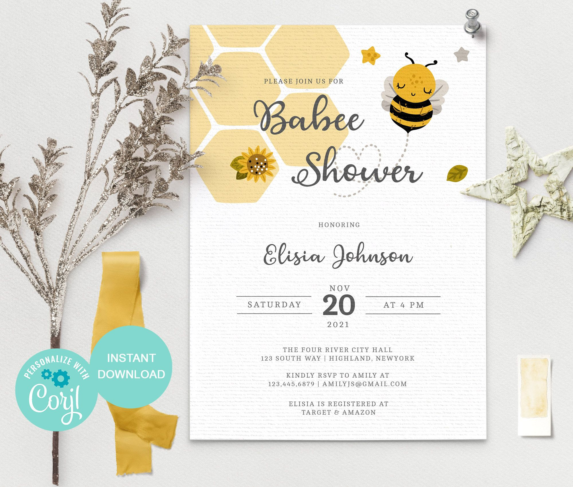 Pin by greenlander design wedding stationery templates