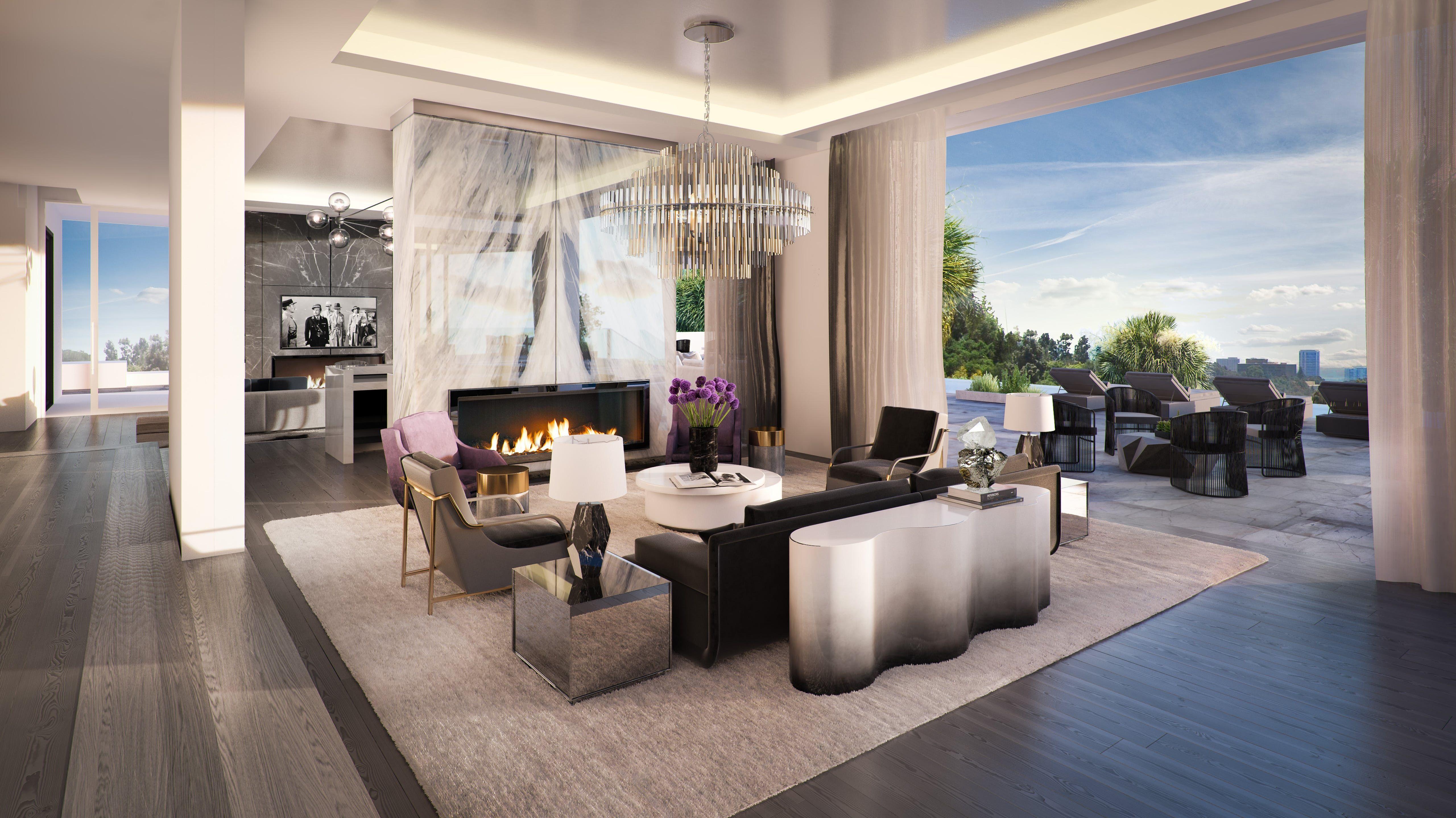Sfa Design Portfolio Interiors Living 1495578934 1905804