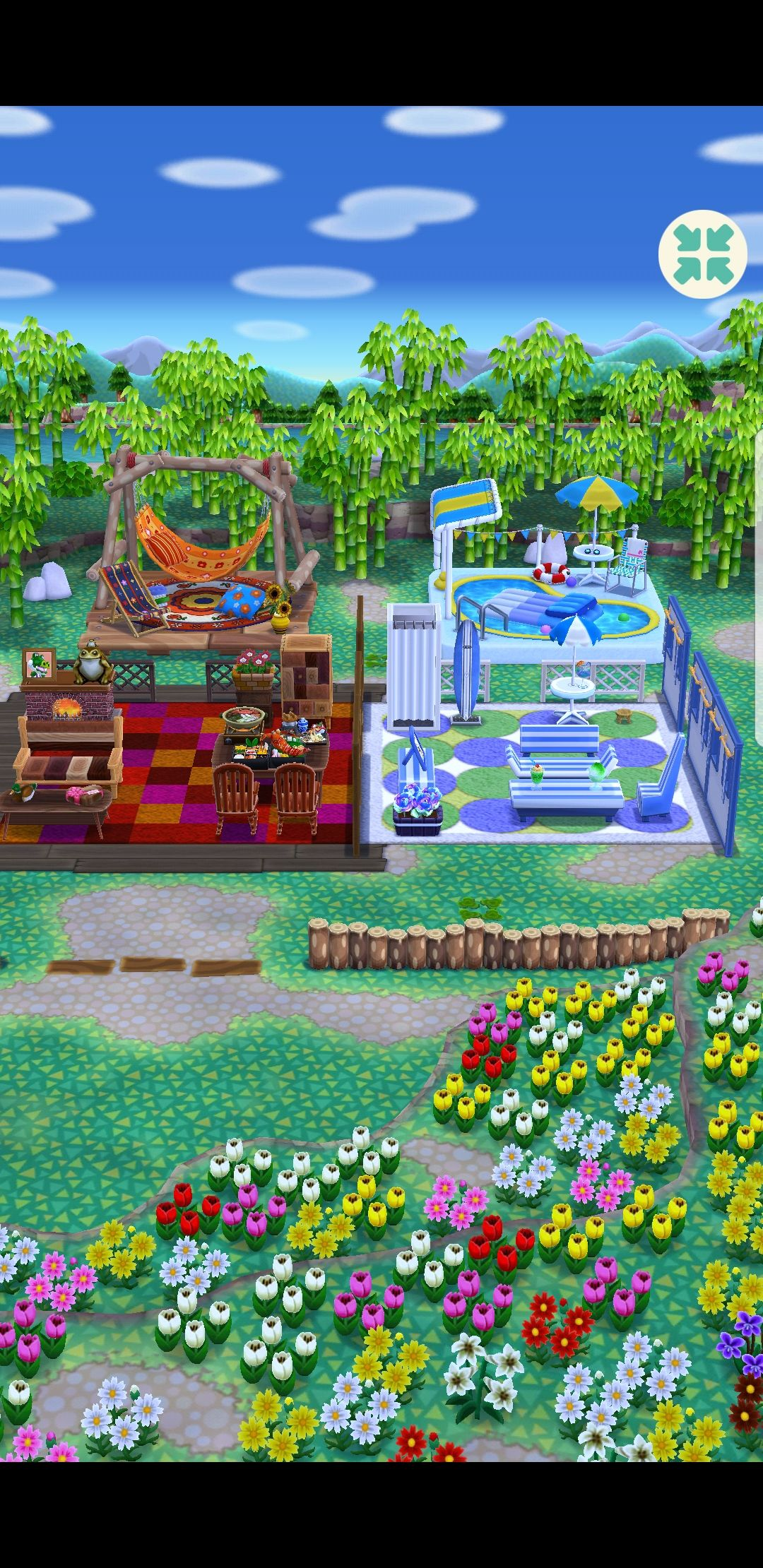 16+ Animal crossing update today ideas in 2021