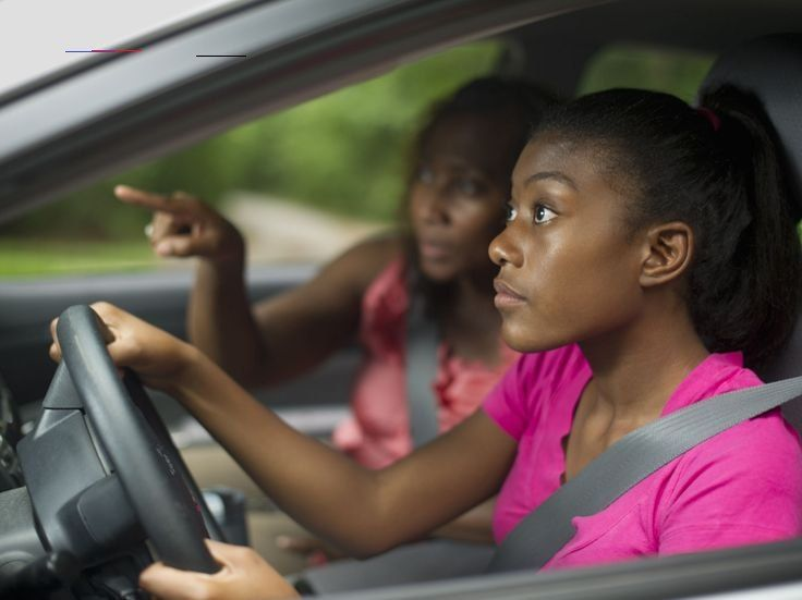 Car Insurance Companies That Accept Learners Permit 2020 Best