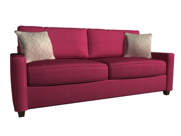 Great Selection Of Sofas And Sleepers For All Hotels Resorts Prices High