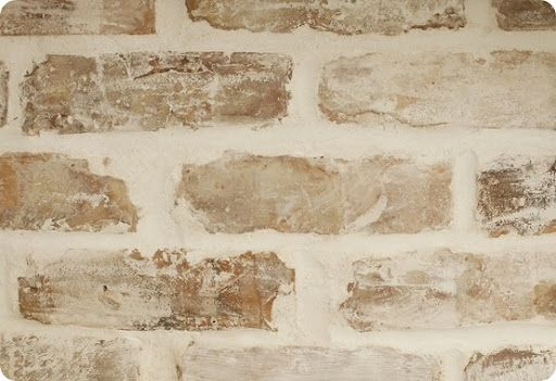 Faux Brick Wall Panels Lowes Image Search Results Faux Brick Panels Fake Brick Faux Brick Walls