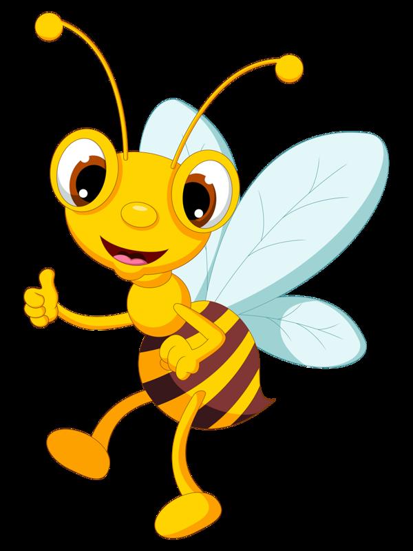 Bien-aimé abeilles | Abeille | Pinterest | Abeilles, Dessins enfants et Ruches CW86