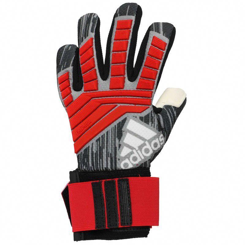 1a47ed34266c adidas Youth Predator Pro Gloves  youthbaseballgloves