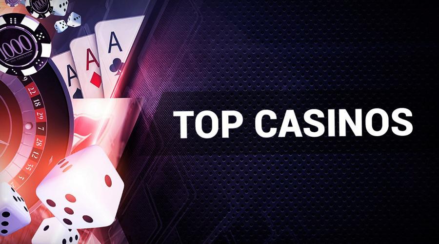 pokies jackpot casino