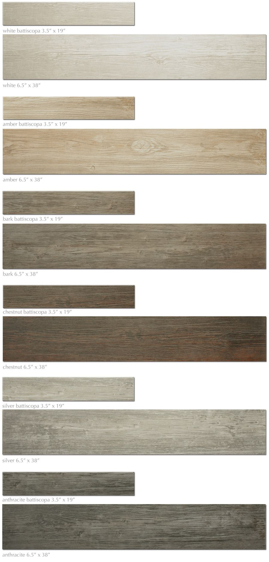Wood essence pental granite marble a wood look porcelain tile wood essence pental granite marble a wood look porcelain tile makes a great doublecrazyfo Image collections