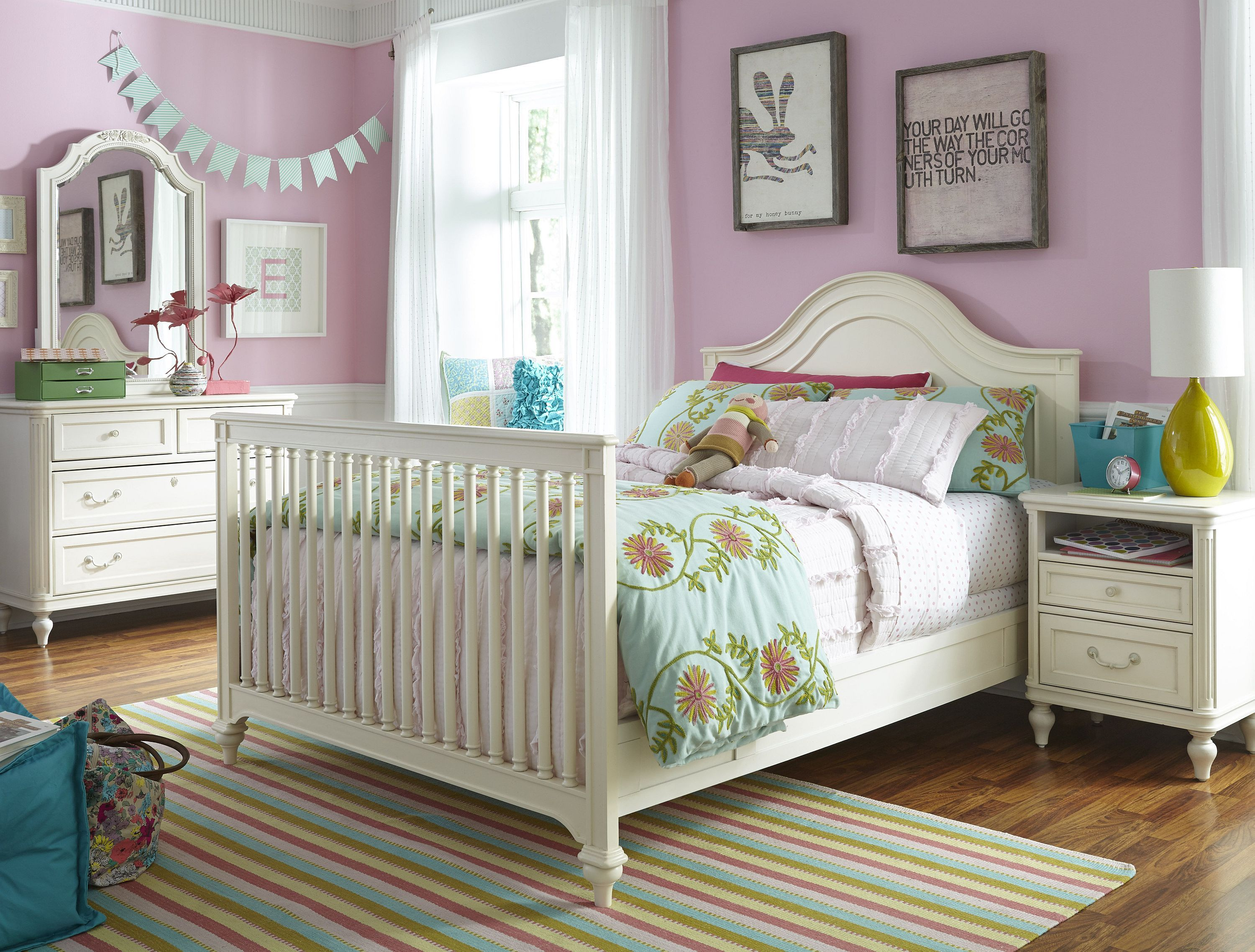 confort marquette baby products cribs turns sourceimage bed convertible dorel eng white into living upholstered in kids image bebe crib