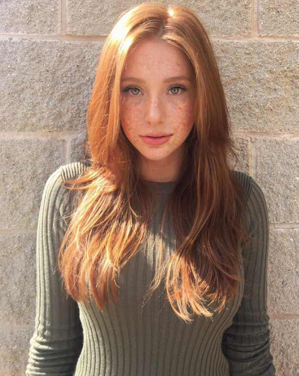 Gorgeous Redhead Red Heads