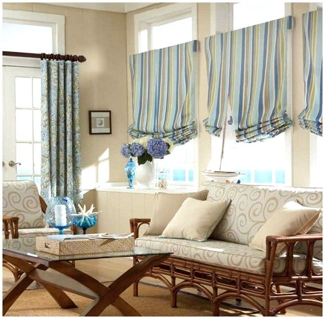 stunning window treatment design ideas images interior design - Window Treatment Design Ideas