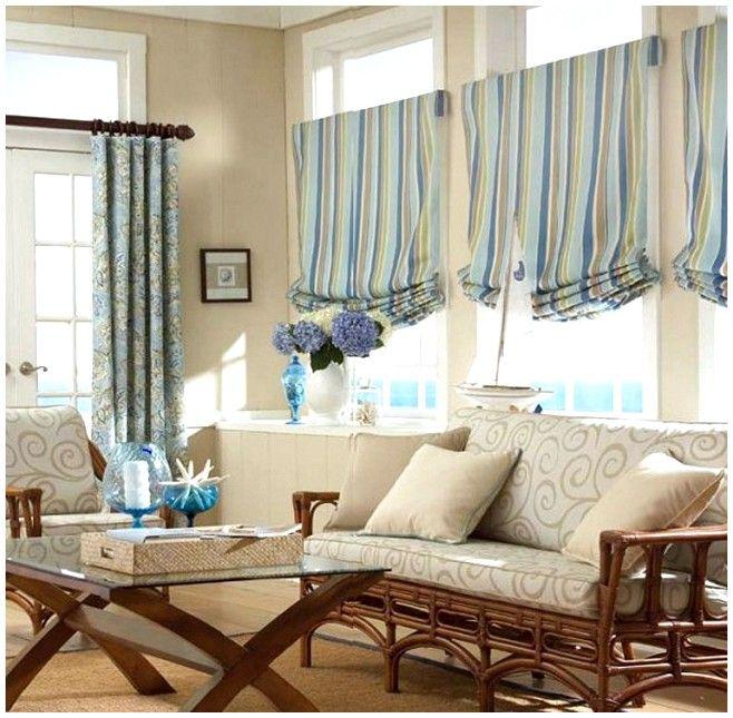 stunning window treatment design ideas images interior design - Window Treatment Design Ideas