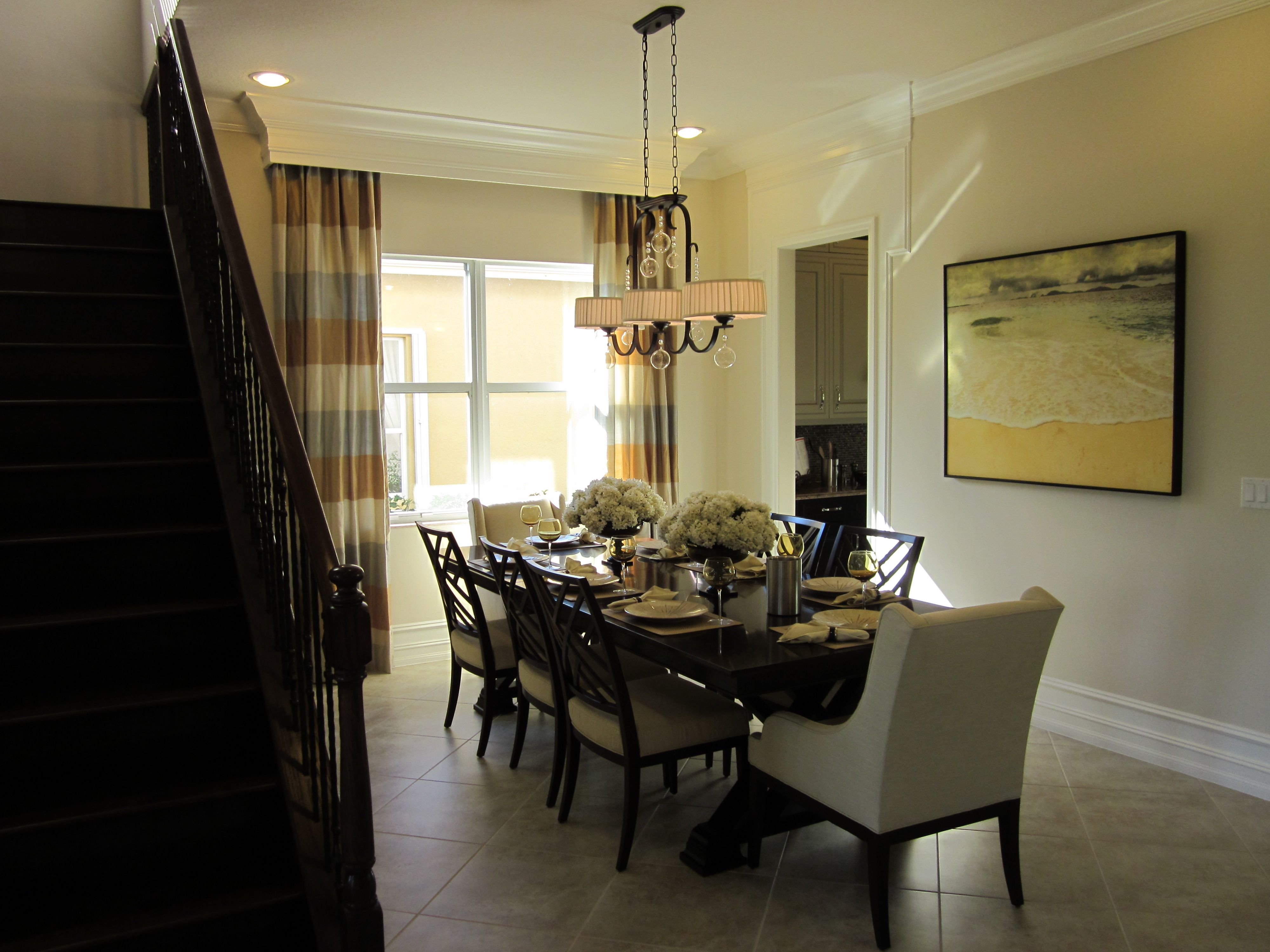 Dining Room Lighting Marvelous Dining Room Chandeliers Over Rustic Fascinating Tuscan Lighting Dining Room Review