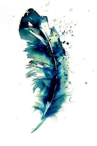 50 Aquarell Ideen Diy Aquarell Ideen Diy Zeichnen Kochen