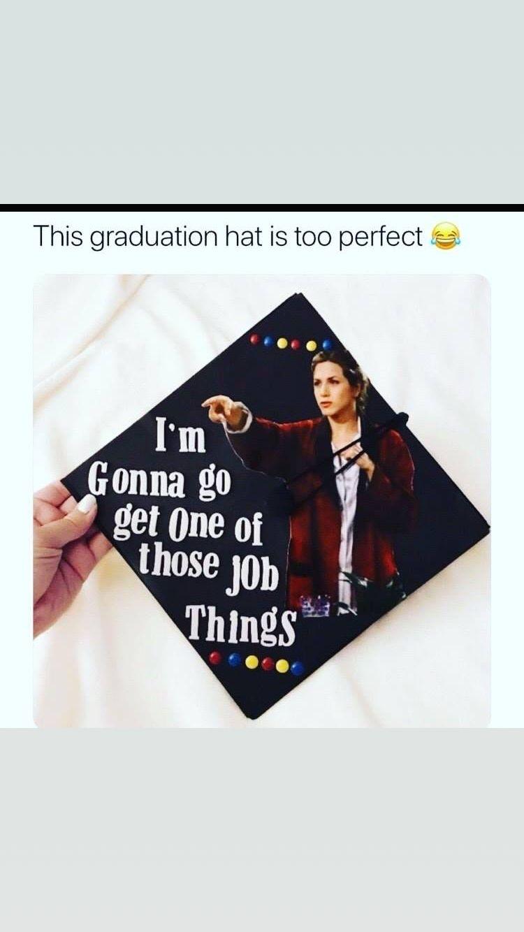 Rachel Greene Quote Friend Graduation Rachel Green Friends Friends Show