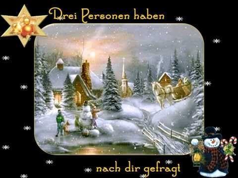 Wir wünschen frohe Weihnachten und einen guten Rutsch ins neue Jahr ...