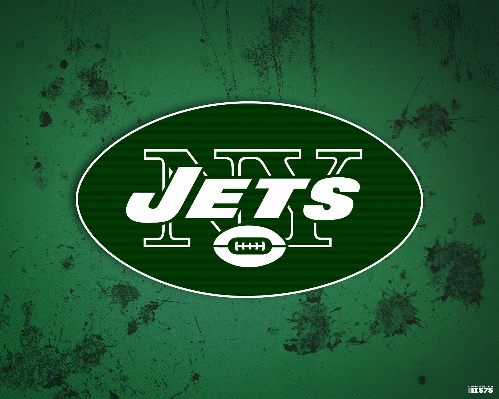 New York Jets Logo Nfl Wallpaper Hd New York Jets Nfl Football
