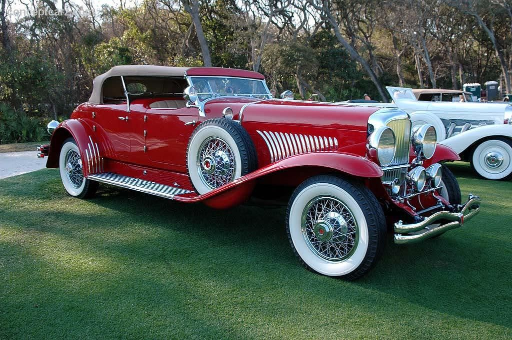 Best Insurance Quotes For Old Cars: The 25+ Best Duesenberg Car Ideas On Pinterest