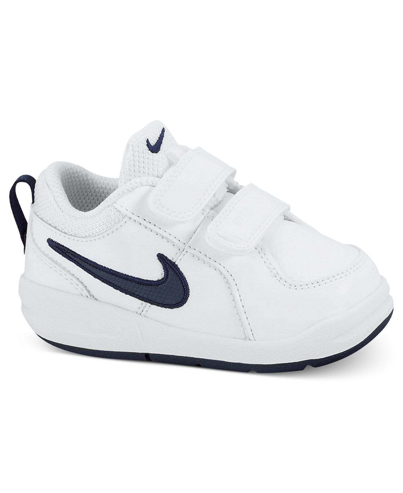 África apoyo Sui  Nike Toddler Boys' or Little Boys' Pico 4 Sneakers from Finish Line - Kids  Finish Line Athletic Shoes - Macy's | Kid shoes, Sneakers, Athletic shoes