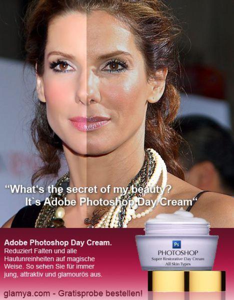 Adobe Photoshop Day Cream 78 Pics Photoshop Face Photo Retouching