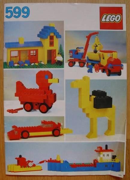 5 Sites Pour Jouer Aux Lego Lego And Legos