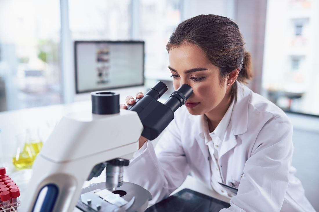 Researchers discover new autoinflammatory condition in