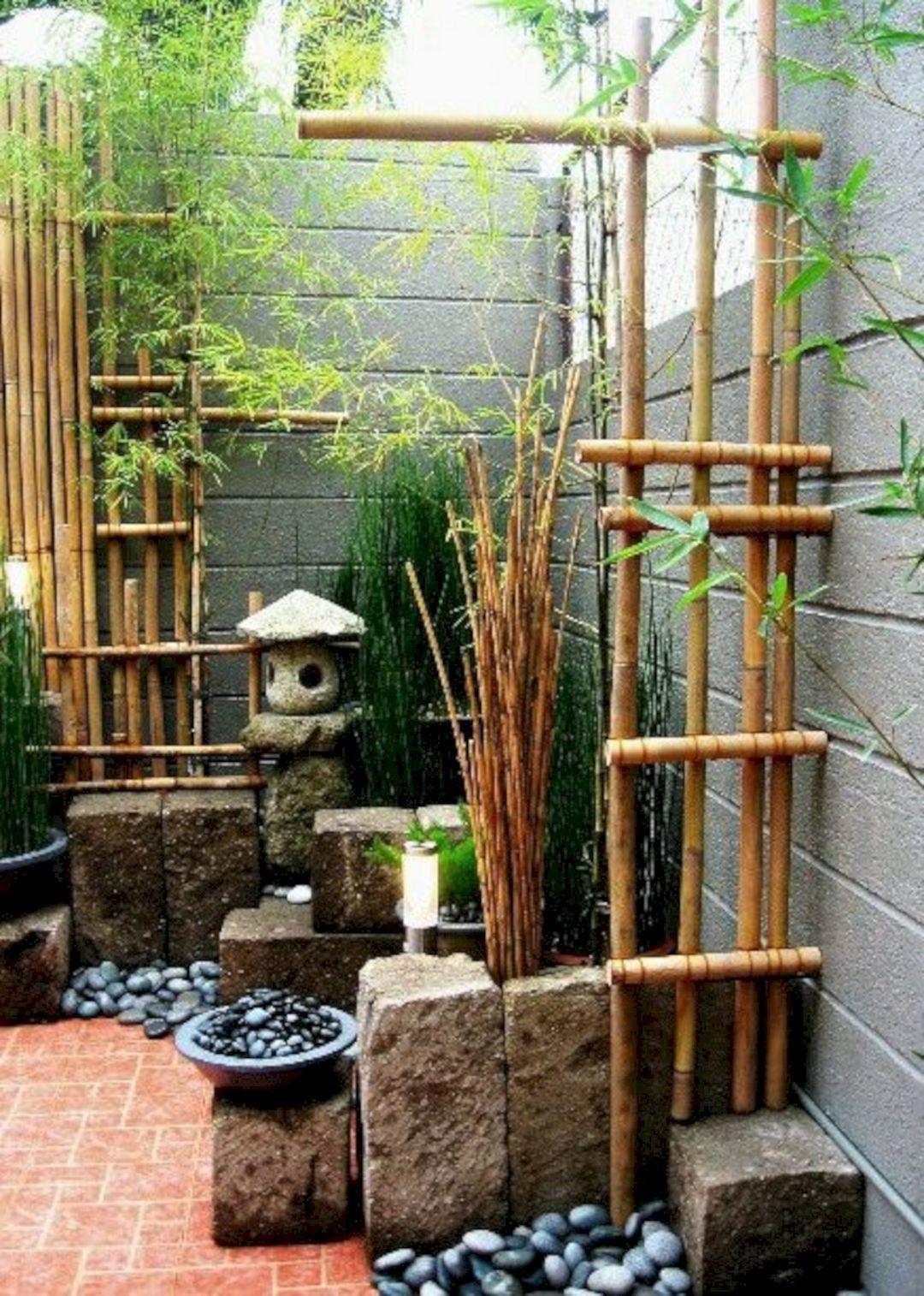 25 amazing minimalist indoor zen garden design ideas on inspiring trends front yard landscaping ideas minimal budget id=57329
