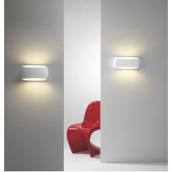 Photo of Aria 300 wall lamp
