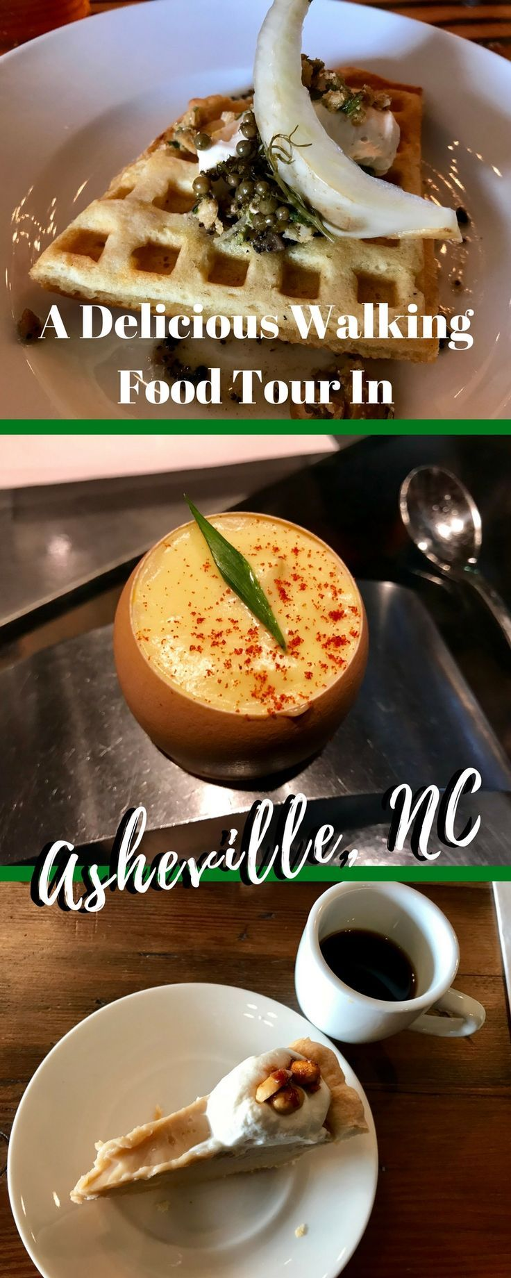 Asheville food tours devouring the citys best