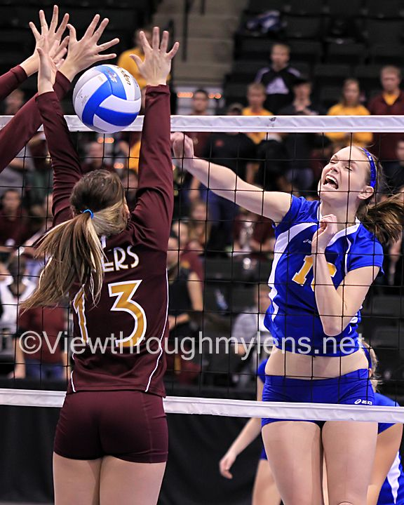 What Is The Best Way To Take Indoor Volleyball Pictures Photo Net Sports Forum Volleyball Pictures Indoor Volleyball Pictures Volleyball Photography