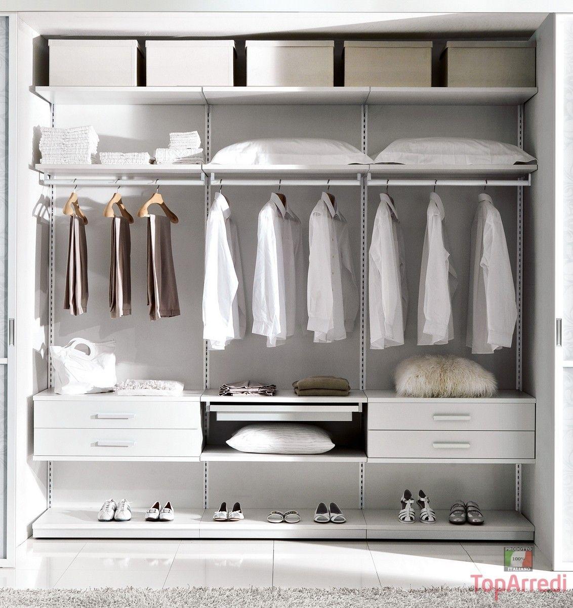 cabine armadio componibili - Cerca con Google   Porte   Pinterest ...