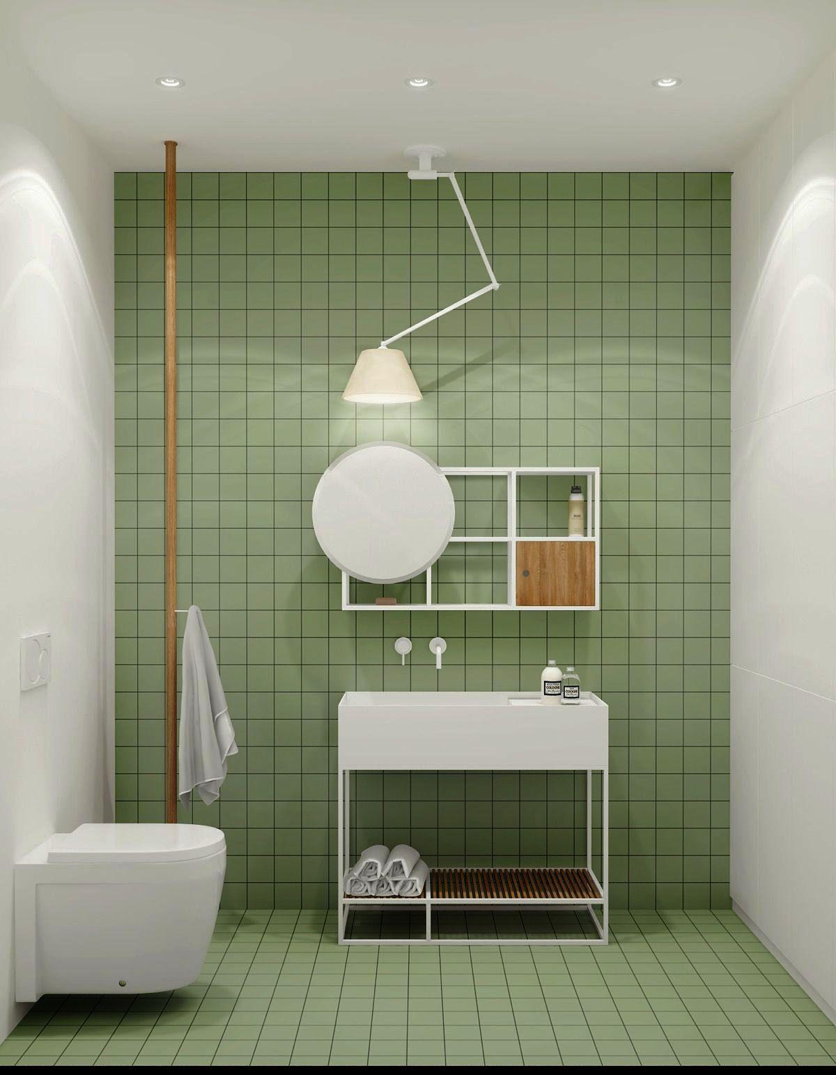 Pin By I Ling Shen On Nice Bathrooms Bathroom Interior Design Minimalist Bathroom Bathroom Interior