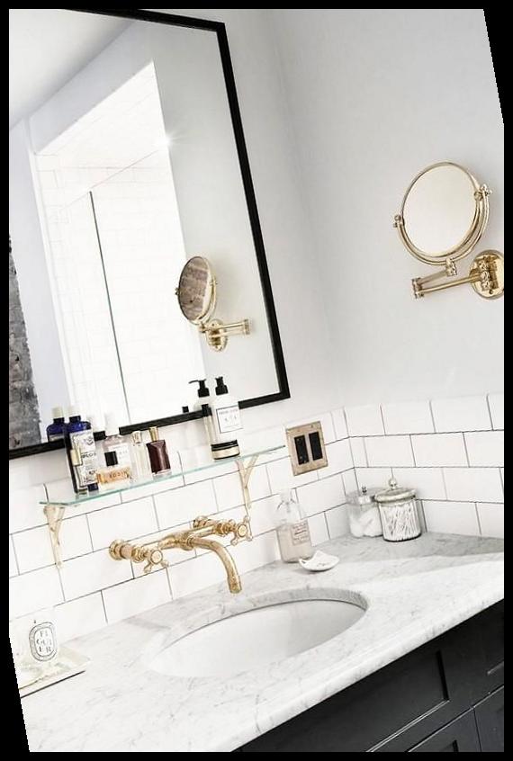 Photo of 20 Bathroom Tile Ideas to Inspire Your Next Remodel 45+ | studio mcgee bathroom tile | 2020