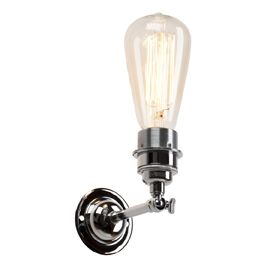 Industrial wall light 318731 industrial wall light polished industrial wall light 318731 industrial wall light polished nickel heals 89 aloadofball Image collections