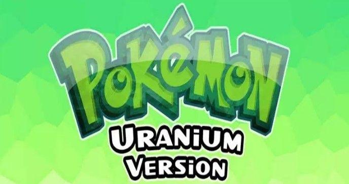 pokemon uranium gba4ios pokemon uranium gba4ios   Pokemon