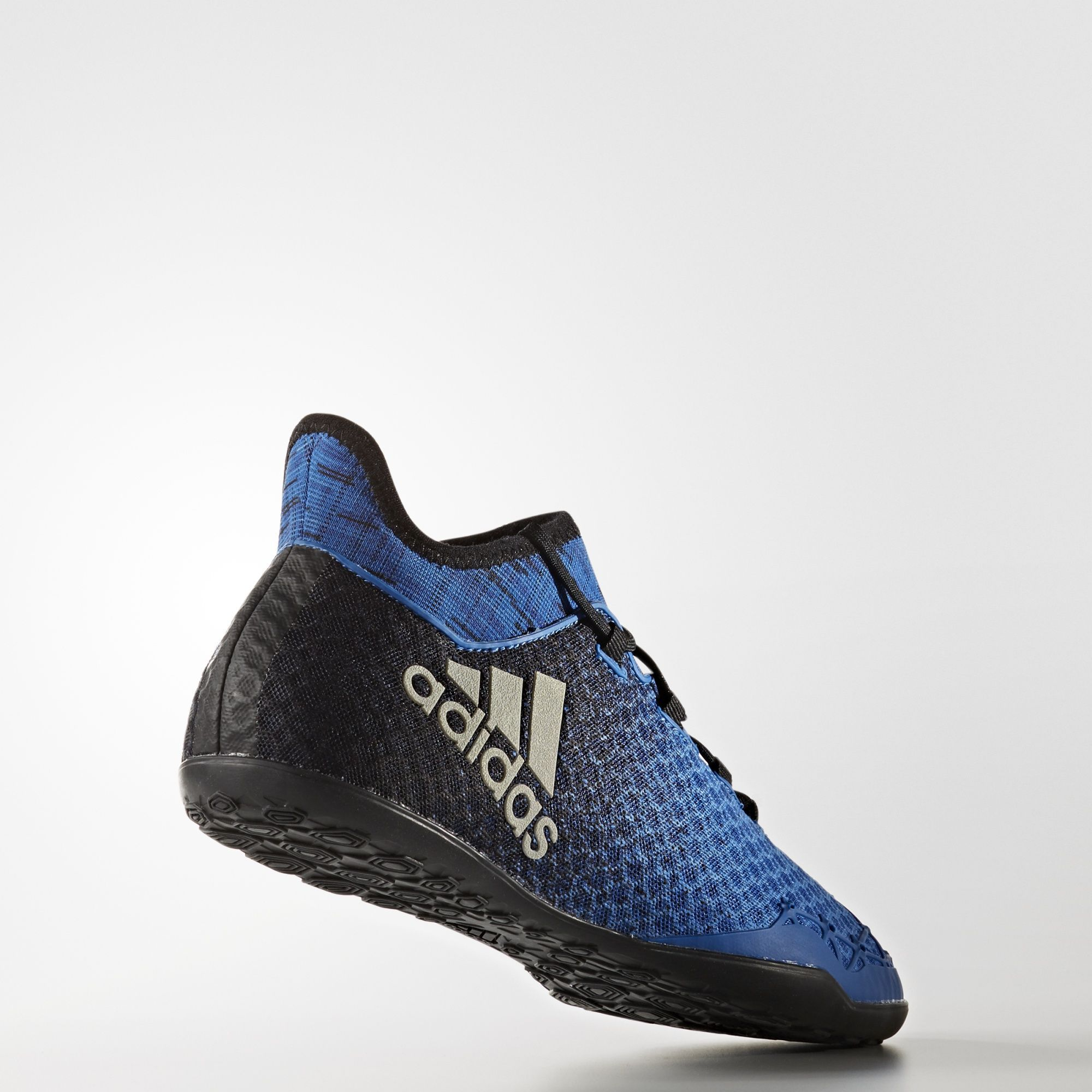 adidas - X Tango 16.1 Indoor Shoes