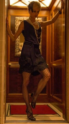 Marieke Adlon Swinging Sunday  #adlonswingingsunday  Foto: A.S.