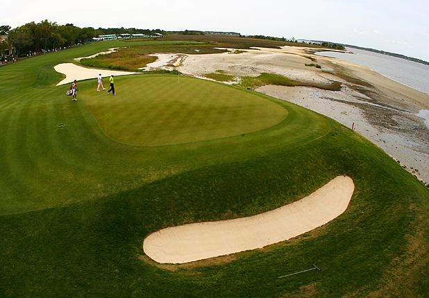 22+ Best golf mini tours ideas in 2021