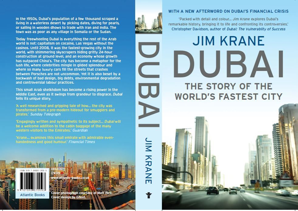 Tools to Help You Plan your Holiday in Dubai