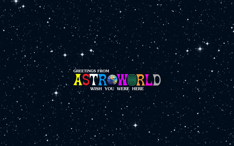 Astroworld Travis Scott August 3 2018 Fizzm On Patreon In 2020 Travis Scott Wallpapers Desktop Wallpaper Desktop Wallpaper Art