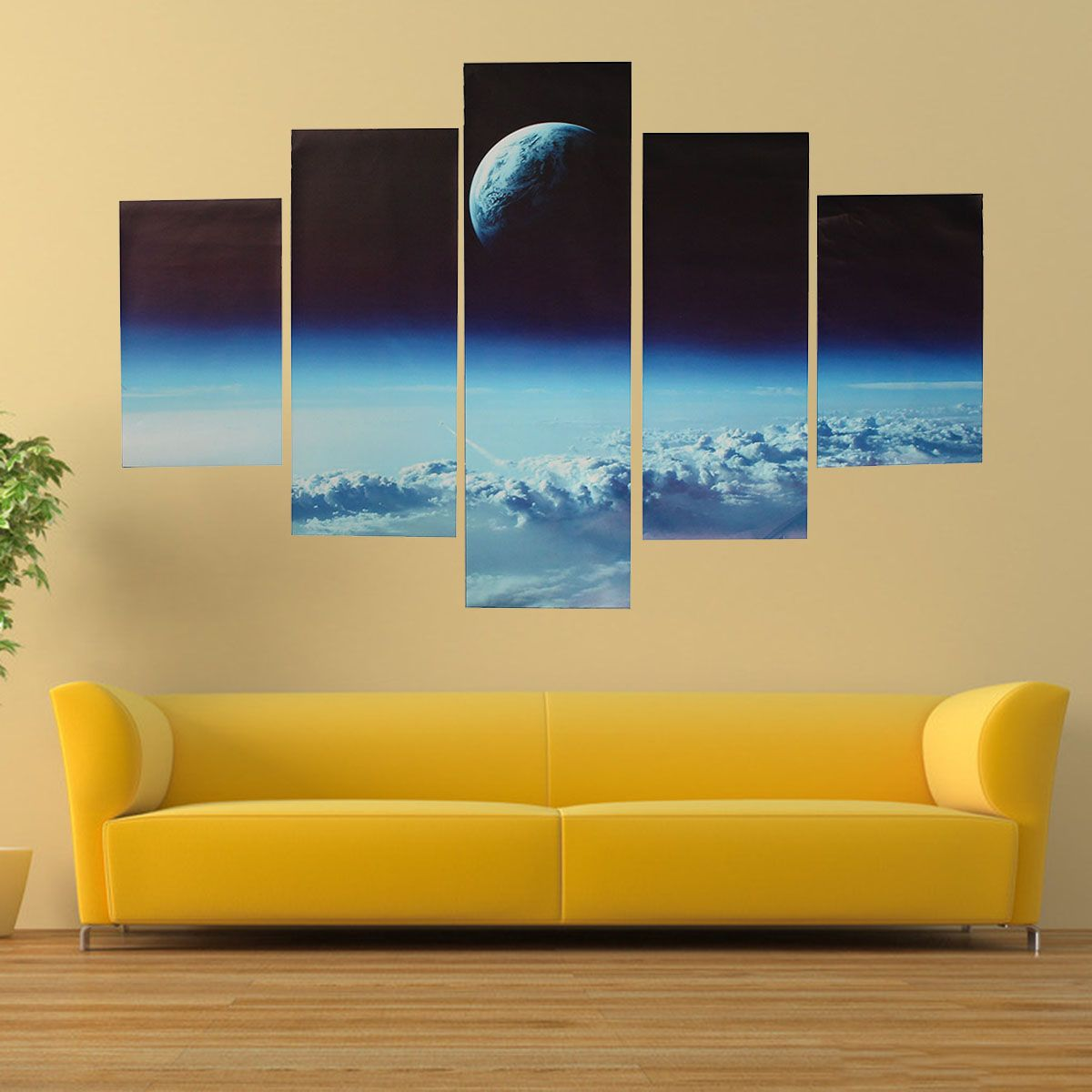 Outer Space Wall Decor - Inarace.net | Outer Space Rm 4 Harlan ...