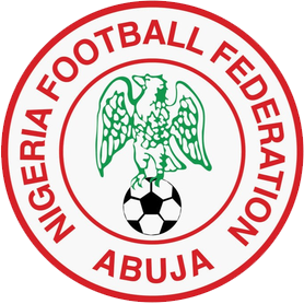 Image result for nigeria national team logo