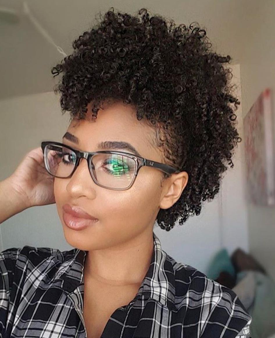 Pin by amari elliott on natural hair pinterest natural hair