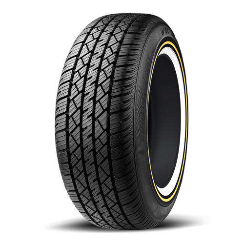 Tires In St Petersburg Fl With Images Discount Tires