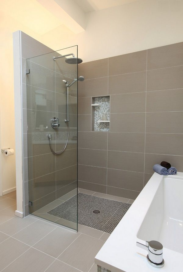 Badkamer praktisch en prachtig | Interieur blog | Pinterest
